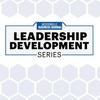 JBJ Leadership Development Series