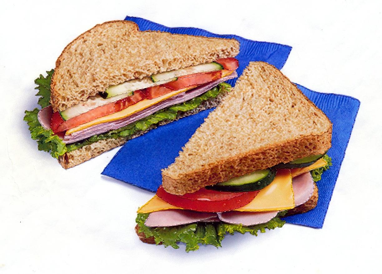 sandwich_hansen_1.jpg
