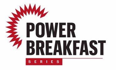Power Breakfast: Katy/West Houston Means Business