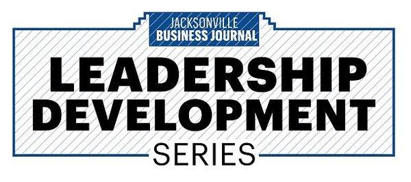Leadership Series February