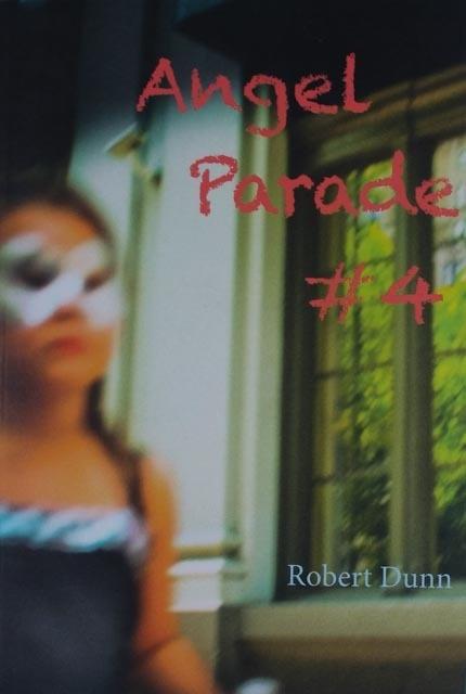 Angel Parade thumbnail 4