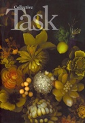 Collective Task