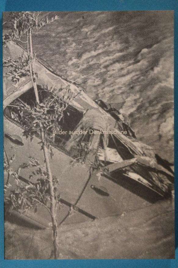 Bilder aus der Denkmaschine thumbnail 2