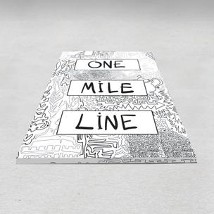 One Mile Line