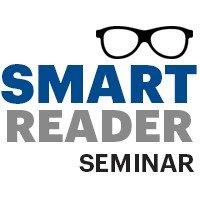 Smart Reader Seminar - Supercharge your Sales!