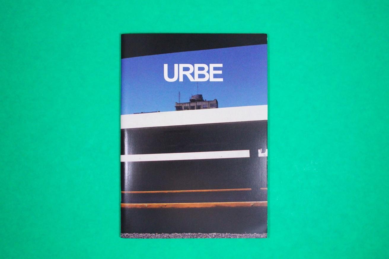 Urbe thumbnail 1