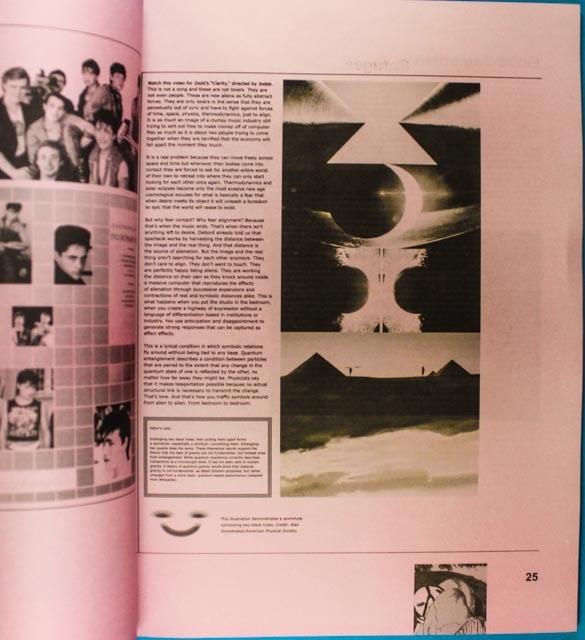 Pastelegram thumbnail 4