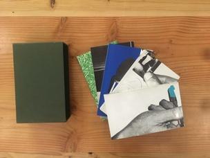 Box Set: Paperbacks