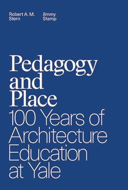 Pedagogy and Place