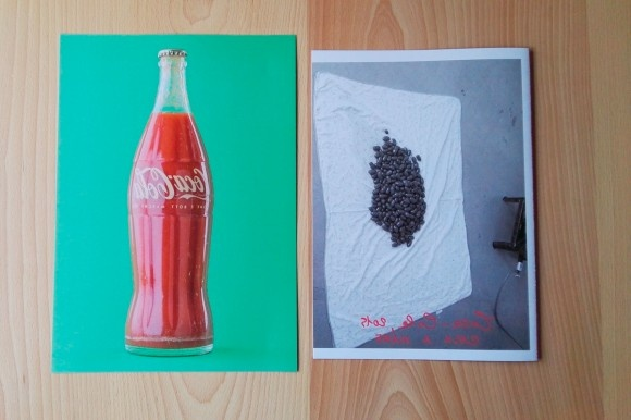 Coca Cola, 2015