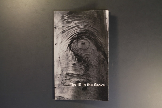 The ID in the Grove thumbnail 5