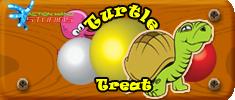 Turtle Treat