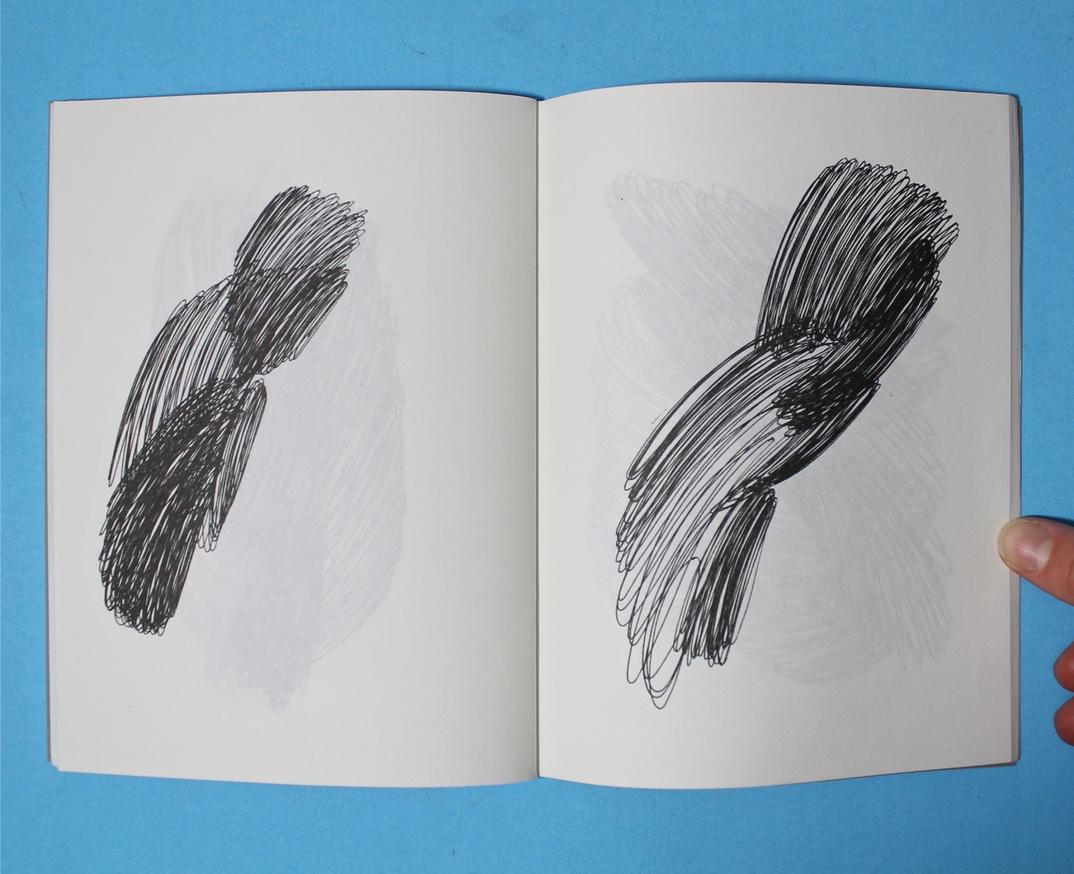 100 Drawings thumbnail 2