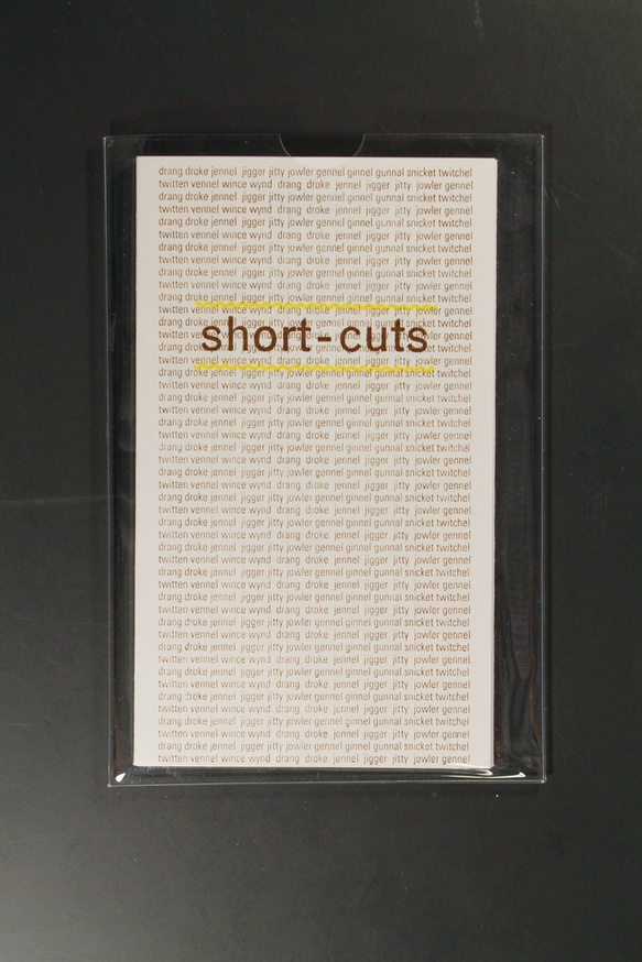 Short-Cuts thumbnail 2