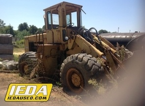 Used 1989 TROJAN 2500 For Sale