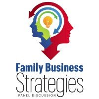 Panel:  Family Business Strategies