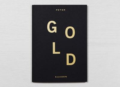 Gold & Silber thumbnail 2