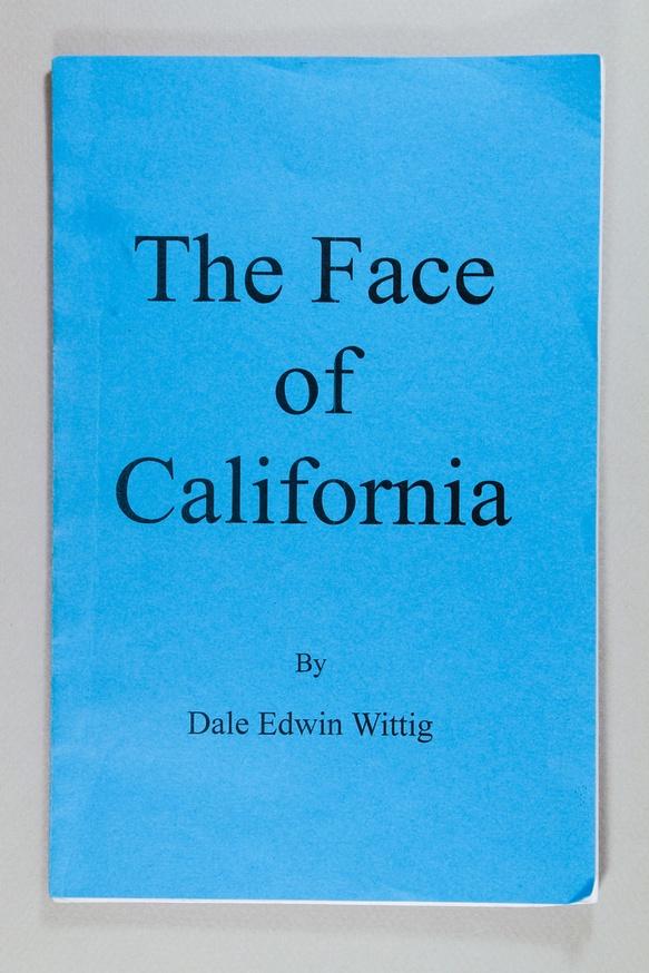The Face Of California thumbnail 3