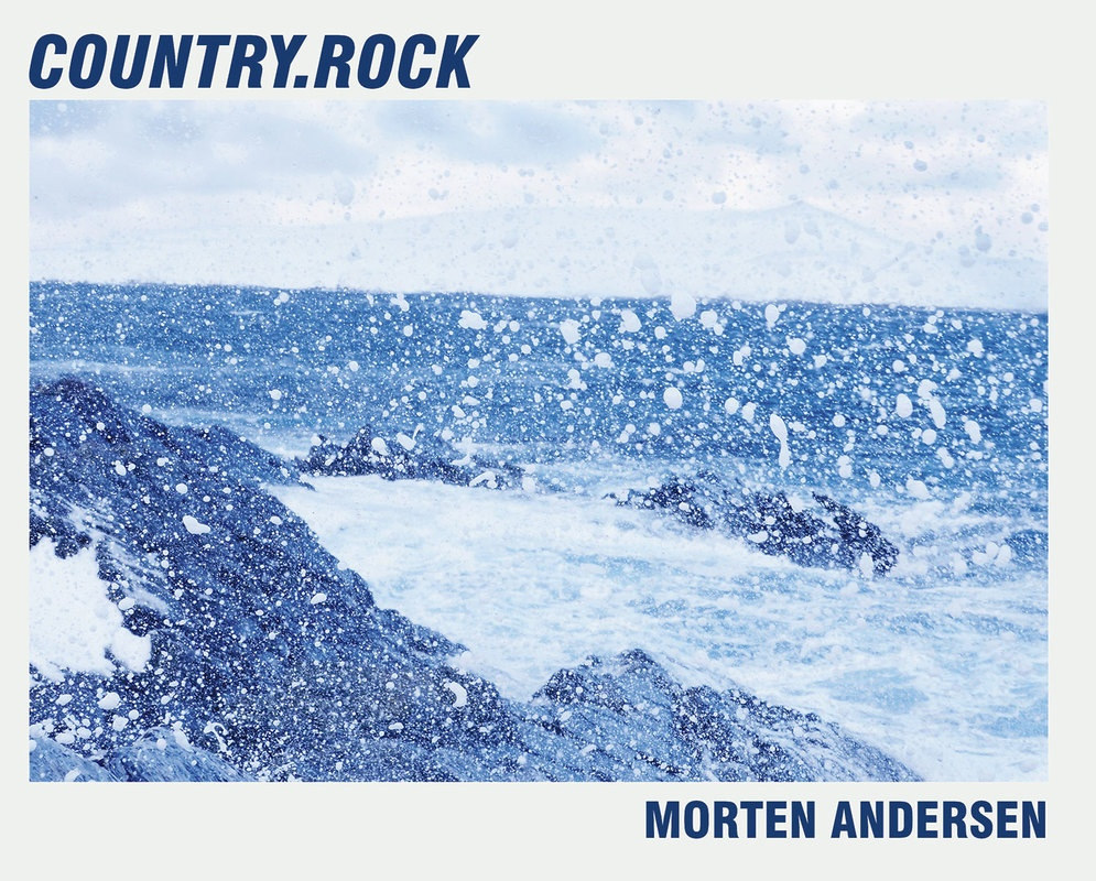Country.Rock