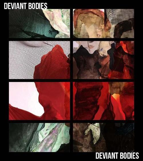 ARCH BahugunaGauri SP20 Portfolio.pdf_P1_cover.jpg