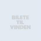 Bilete Til Vinden / Pictures to the Wind