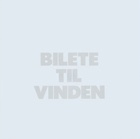Bilete Til Vinden / Pictures to the Wind