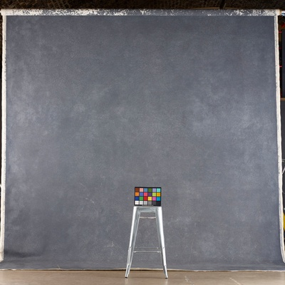 Schmidli Canvas Backdrop 12'x20' - 1228