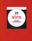23 Sins