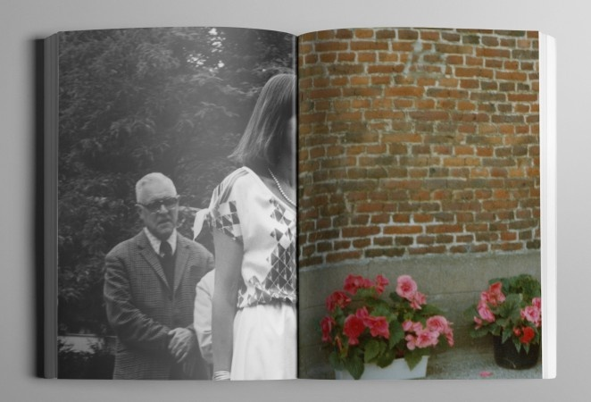 For Brigitte thumbnail 5