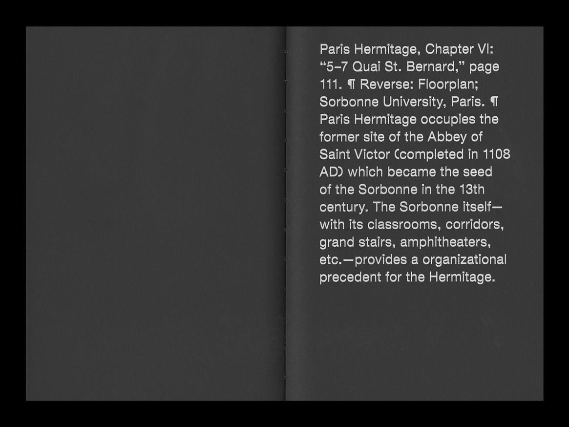 Paris Hermitage thumbnail 5