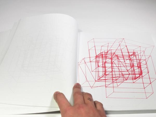 The Riso Book : Marfa thumbnail 2