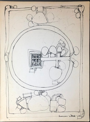 Zeichnungen (Drawings)