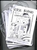 Ten Ex-Text Xeroxes Ten Exemplarer