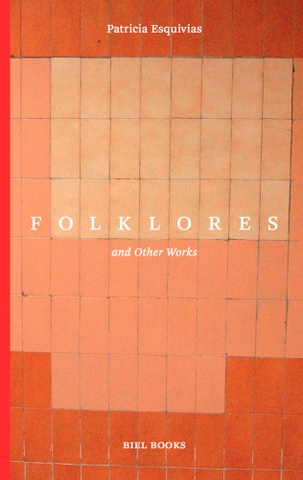 Folklores and Other Works