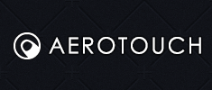AeroTouch