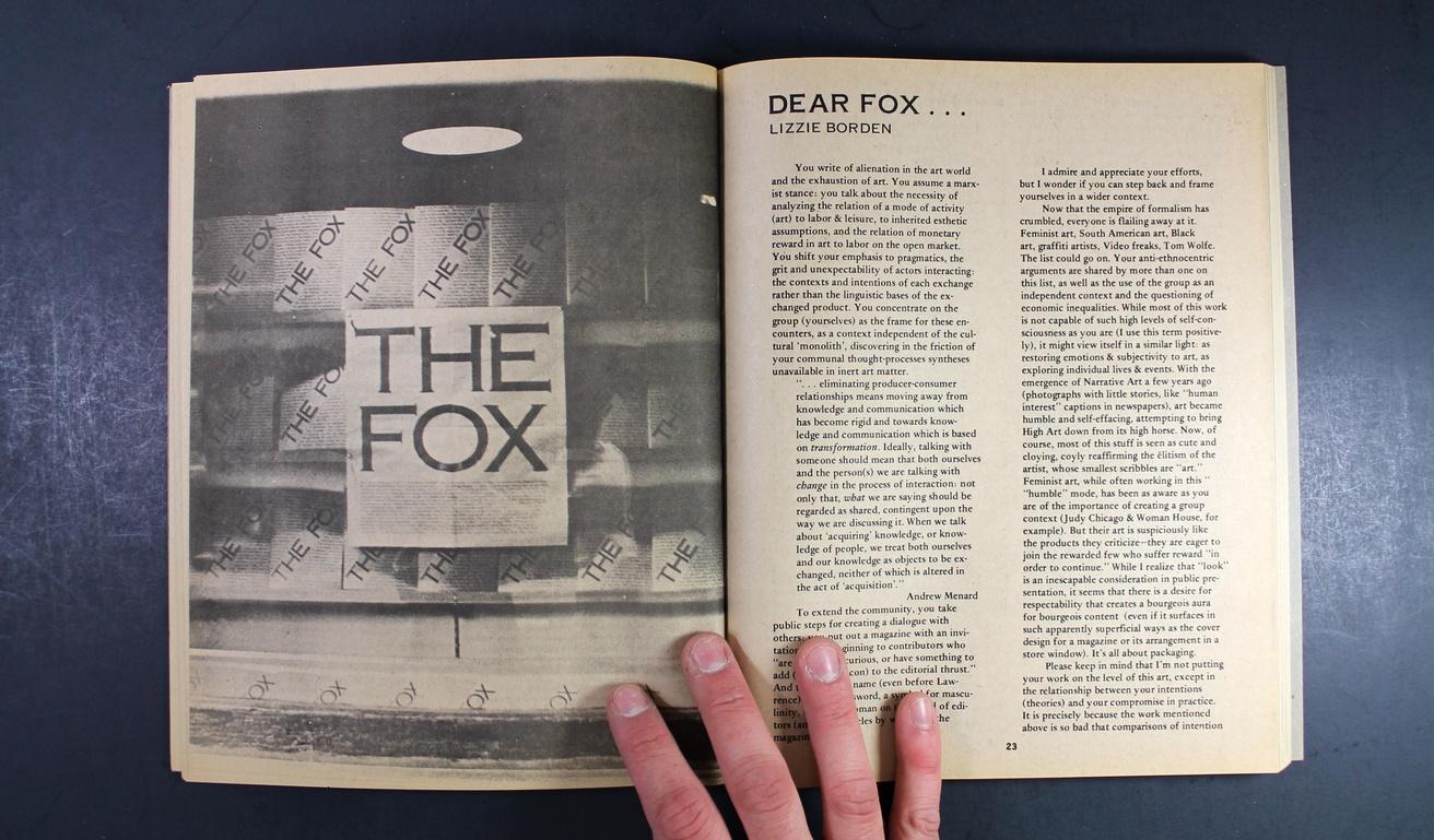 The Fox thumbnail 2