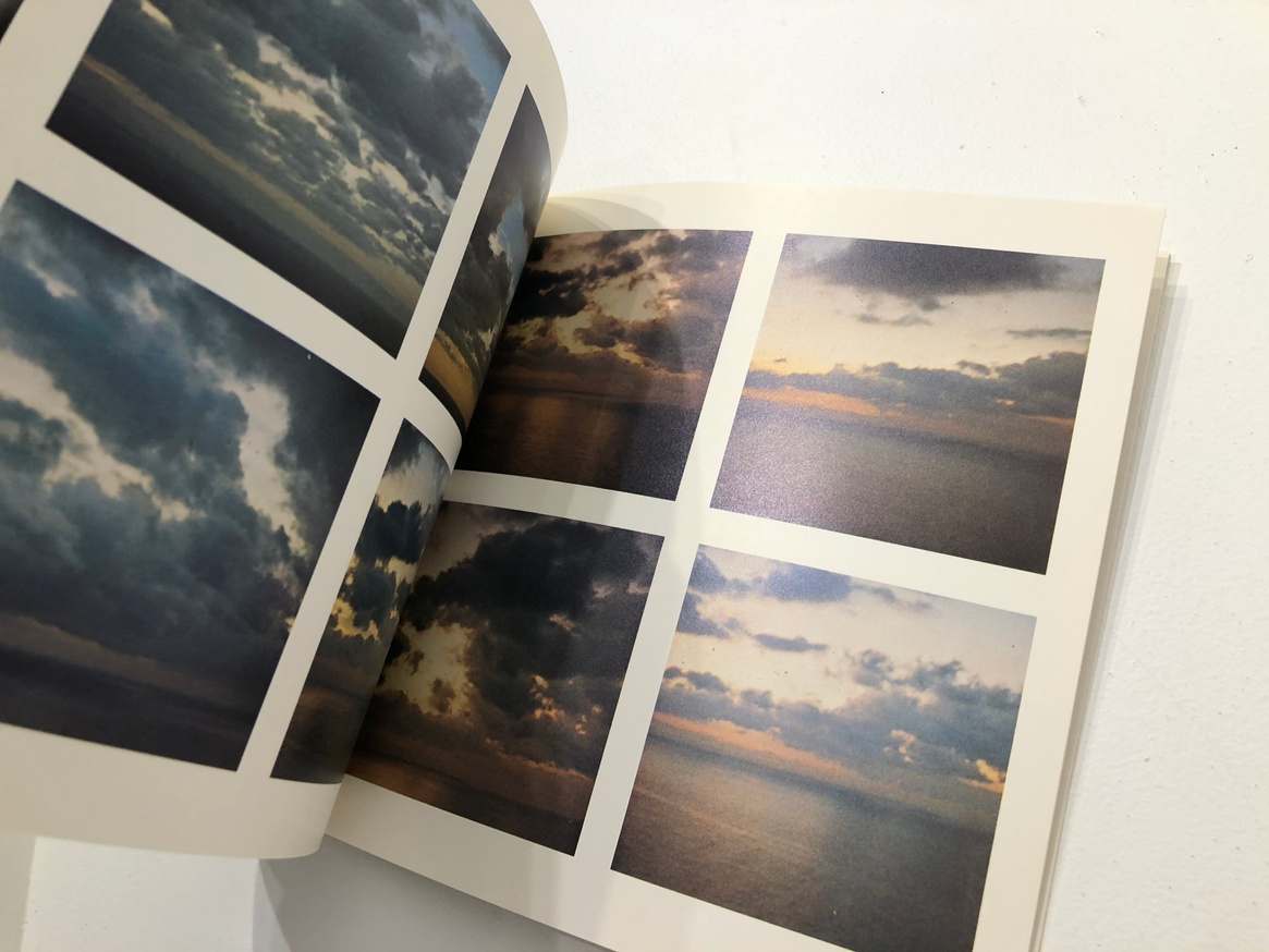 Sunrise & Sunset at Praiano thumbnail 2