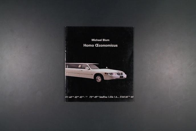 Homo Oeconomicus thumbnail 2