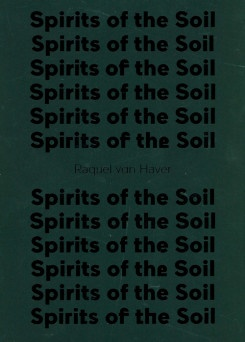 Spirits of the Soil