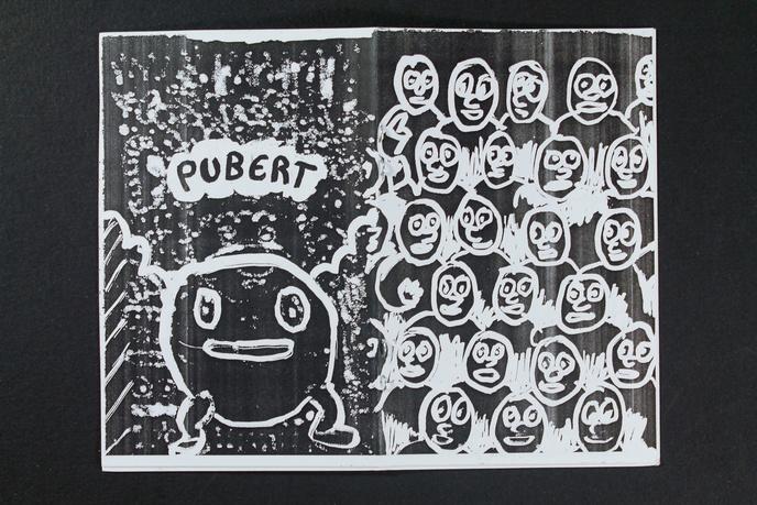 Retard Riot thumbnail 3