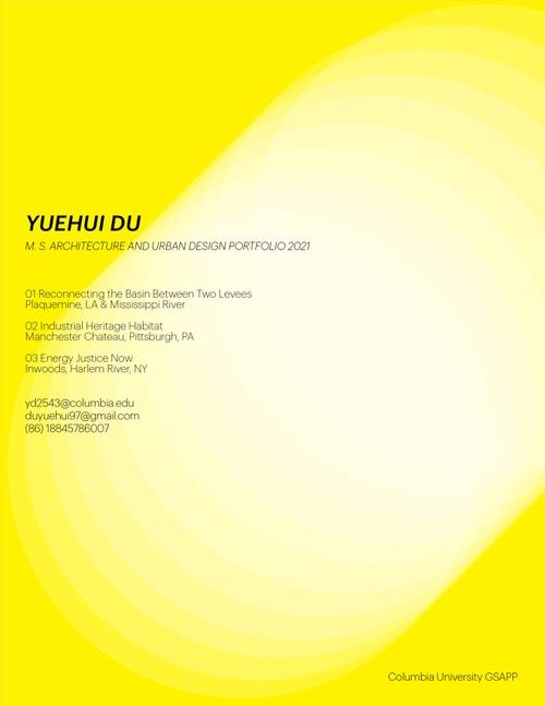 UD_SU21_108-1.jpg
