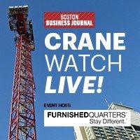 Crane Watch Live!
