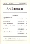 Art Language