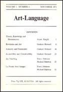 Art Language