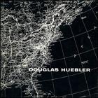 Douglas Huebler : November 1968