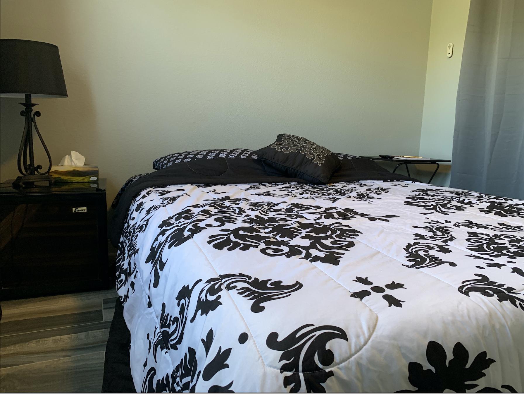 Apartment 3 Bedroom House photo 16716676