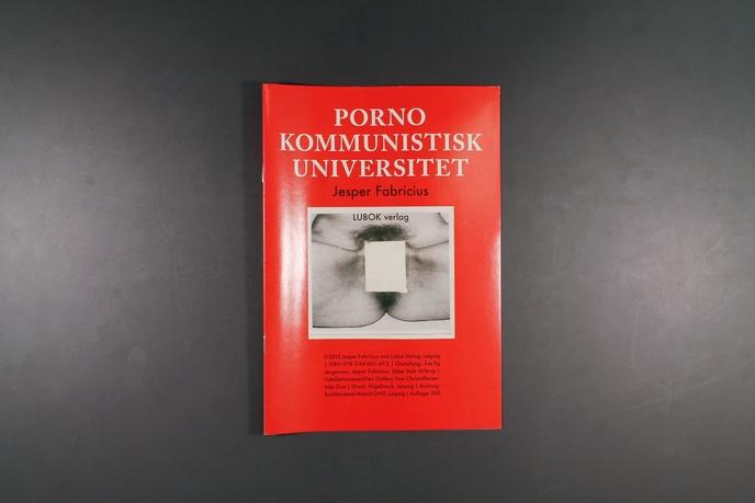 Porno Kommunistisk Universitet thumbnail 4