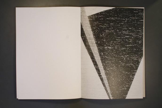 Wallpaperism thumbnail 12