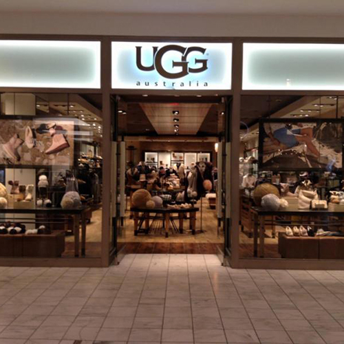 ugg outlet georgia