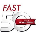 2018 FAST50 Awards